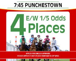 4Places745Punchestown