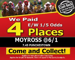 4Places745punchestownResult