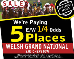 5Places205Chepstow