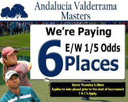 AndaluciaValderramaMasters6Places