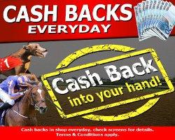 CashBackEverydayScreen