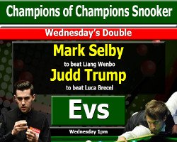 ChampionsSnookerWedDbl