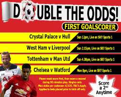 Football2017DblTheOdds14th15thMay