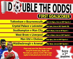 Football2017DblTheOdds15th16th17thApril