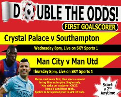 Football2017DblTheOdds26th27thApr