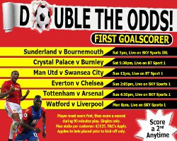 Football2017DblTheOdds29th30th1stApr