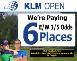 KLMOpen6Places