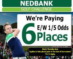 NedbankChallenge6Places