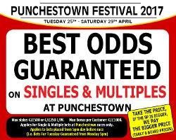 PunchestownBestOdds2017