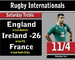 RugbyInternationalSatTreble1811