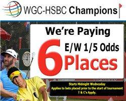 WGC-HSBCChampions6PlacesPortrait