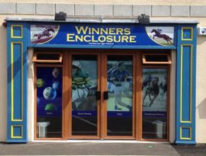 winners-enclosure-shillelagh
