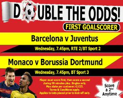 Football2017DblTheOdds19thApril