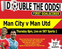 Football2017DblTheOdds27thApr