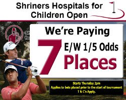 ShrinersHospitalsForChildrenOpen7Places