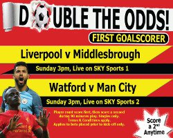 Football2017DblTheOdds21stMay