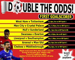 Football2017DblTheOdds5th6th7th8thMay