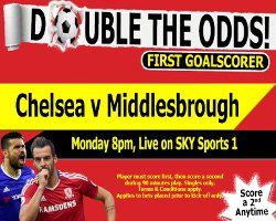 Football2017DblTheOdds8thMay