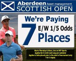 ScottishOpenGolf7Places