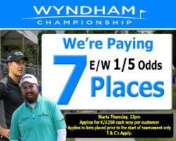 WyndhamChampionship7Places