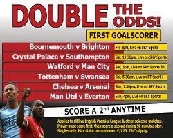 Football2017DblTheOdds15th16th17thSept