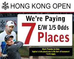 HongKongOpen7Places