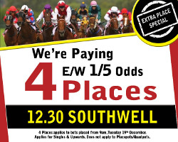 4Places1230Southwell1912