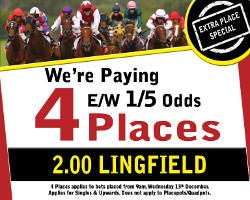 4Places200Lingfield