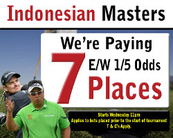 IndonesianMasters7Places