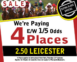 4Place250Leicester